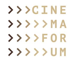 CinemaForum 2014
